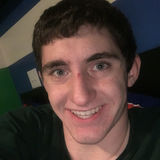Jp from Freehold | Man | 23 years old | Cancer