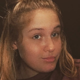 Htddhtr30 from Berkeley Springs | Woman | 18 years old | Capricorn