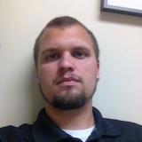 Jmichaelt from Osceola | Man | 29 years old | Aries