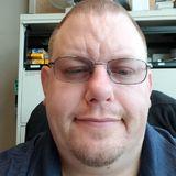 Jason from Indianapolis | Man | 43 years old | Sagittarius