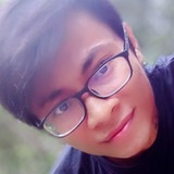 Azen from Imphal | Man | 30 years old | Scorpio