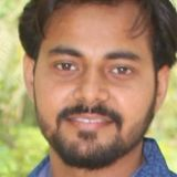 Aman from Nepa Nagar | Man | 24 years old | Cancer