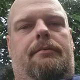 Davvvvve from East Brunswick | Man | 44 years old | Capricorn