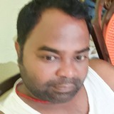 Sanjay from Bargarh | Man | 37 years old | Libra