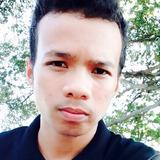 Randy from Kuala Lumpur | Man | 28 years old | Taurus