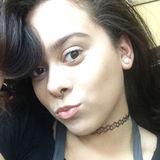 Yasmine from Agawam | Woman | 24 years old | Taurus