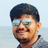 Naveen from Quthbullapur | Man | 24 years old | Capricorn