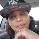 Kiwikoolbreeze from Kentwood | Woman | 33 years old | Aquarius