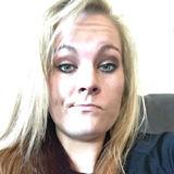 Cmckeown from Laramie   Woman   26 years old   Taurus