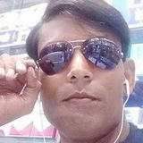 Chand from Khagaria   Man   26 years old   Taurus