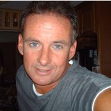 Braden from Independence | Man | 50 years old | Cancer