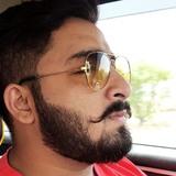 Rishabh from Ghaziabad | Man | 24 years old | Virgo