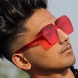 Hackerboy from Srinagar | Man | 20 years old | Sagittarius