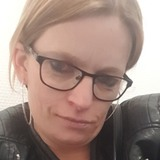 Lilou from Frejus | Woman | 39 years old | Taurus