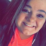Apadgett from Owensboro | Woman | 24 years old | Scorpio