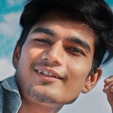 Nobi from Jodhpur | Man | 19 years old | Scorpio