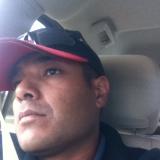 Theone from Tahoka | Man | 36 years old | Capricorn
