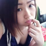 Celine from Kajang | Woman | 30 years old | Taurus
