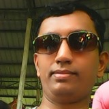 Ashi12Pd from Mumbai   Man   40 years old   Pisces