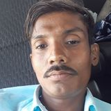 Bhavsang looking someone in India #7