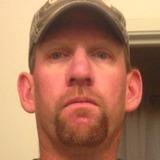 Bottleneck from Eagle | Man | 45 years old | Leo