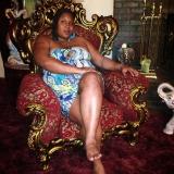 Caermel from Magnolia | Woman | 38 years old | Taurus