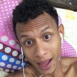 Iecan from Bireun | Man | 30 years old | Cancer