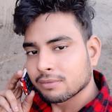 Arman from Siwan | Man | 23 years old | Sagittarius