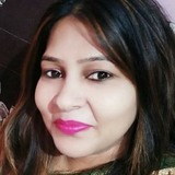 Vanshikha from New Delhi | Woman | 27 years old | Libra