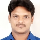 Chinna from Dhone | Man | 28 years old | Aries