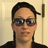 Nene from Fairbanks | Woman | 26 years old | Virgo