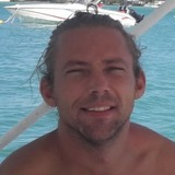 Werner from Port Louis   Man   33 years old   Taurus