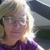 Sweetie from Parkersburg | Woman | 45 years old | Sagittarius