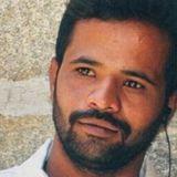 Ram from Chik Ballapur | Man | 28 years old | Scorpio