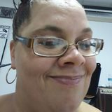 Adog from Brackenridge   Woman   35 years old   Capricorn
