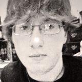 Joshua from Colfax | Man | 27 years old | Sagittarius