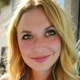 Lisa from London | Woman | 31 years old | Gemini