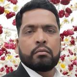 Zafaraliwarqs from Meerut   Man   35 years old   Aquarius