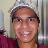 Diego looking someone in Cacapava, Estado de Sao Paulo, Brazil #4