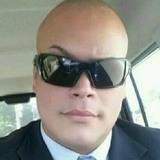 Orlando from Laredo | Man | 44 years old | Aries
