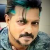 Jackmorgance from Batu Berendam | Man | 48 years old | Pisces