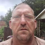 Sexyman from Walnut Grove | Man | 51 years old | Capricorn
