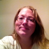 Rachdogg from Chatham | Woman | 35 years old | Virgo