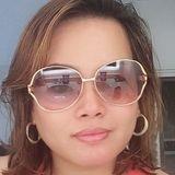 Lourdes looking someone in Hawaiian Ocean View, Hawaii, United States #6
