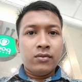Fajar from Blitar   Man   27 years old   Pisces