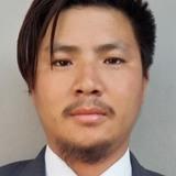 Nikum from Itanagar | Man | 28 years old | Capricorn