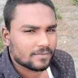 Sandi from Kottagudem   Man   31 years old   Libra
