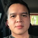 Andyca from Kuching   Man   27 years old   Sagittarius
