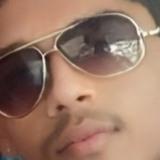 Vikas from Rohtak | Man | 22 years old | Virgo