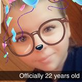 Jennifer from Clay City | Woman | 23 years old | Virgo